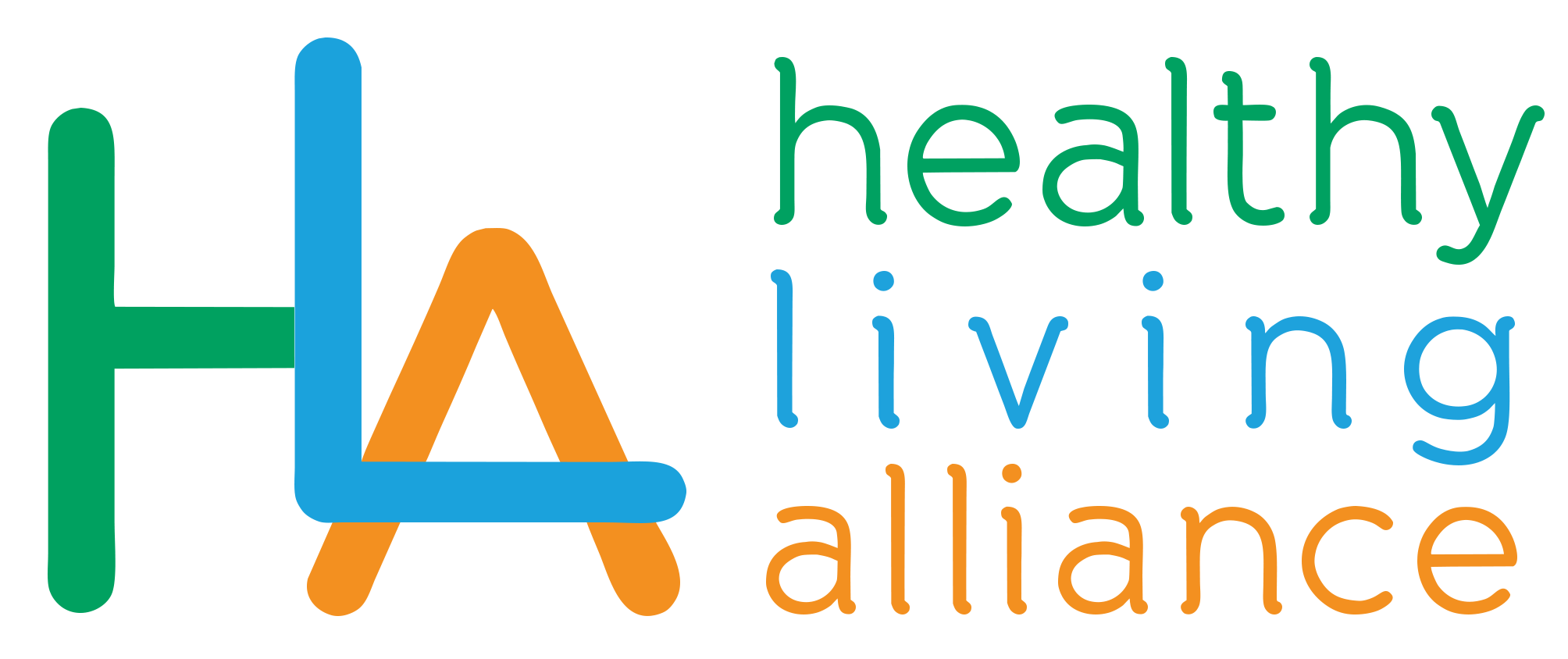 Healthy Living Alliance